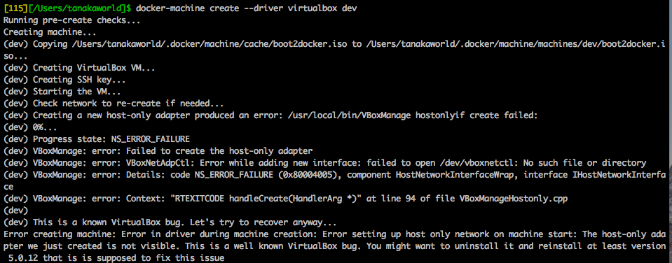 docker-machine-error.png